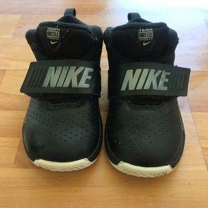 Toddler Boy Nike Sneakers